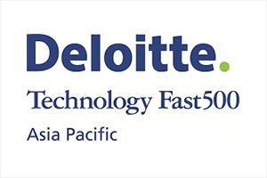 DeloTechFast500AP2014-1
