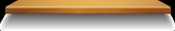 book-shelf-585x104