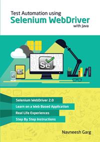 book_selenium_webdriver_nav-2