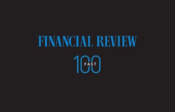 financial-review