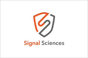 signal-sciences