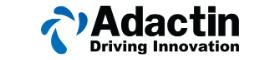 Adactin