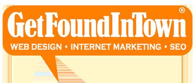 Sarasota Website Designer, SEO Services & Internet Marketing: Get Found In Town
