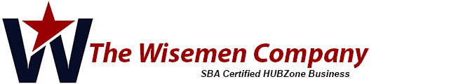 Wisemen Multimedia LLC SBA HUBZone Certified Business