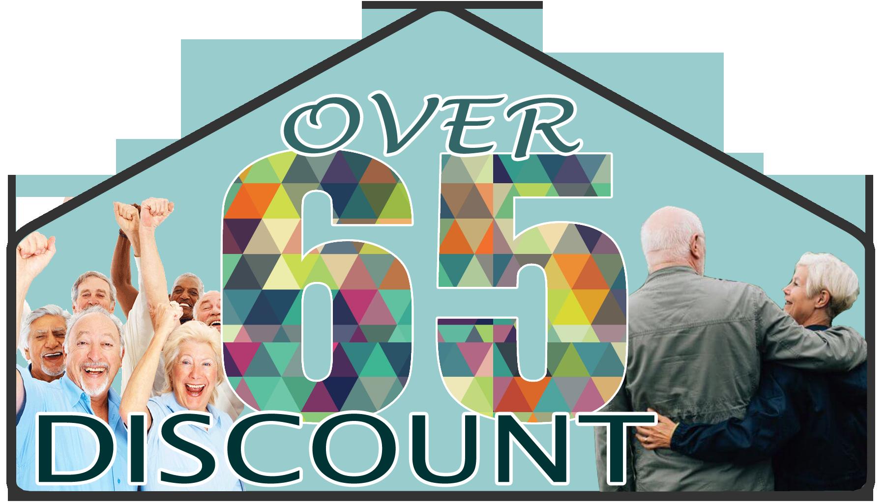 DISCOUNT-over65