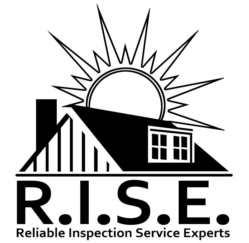 Reliable Inspection Service Experts