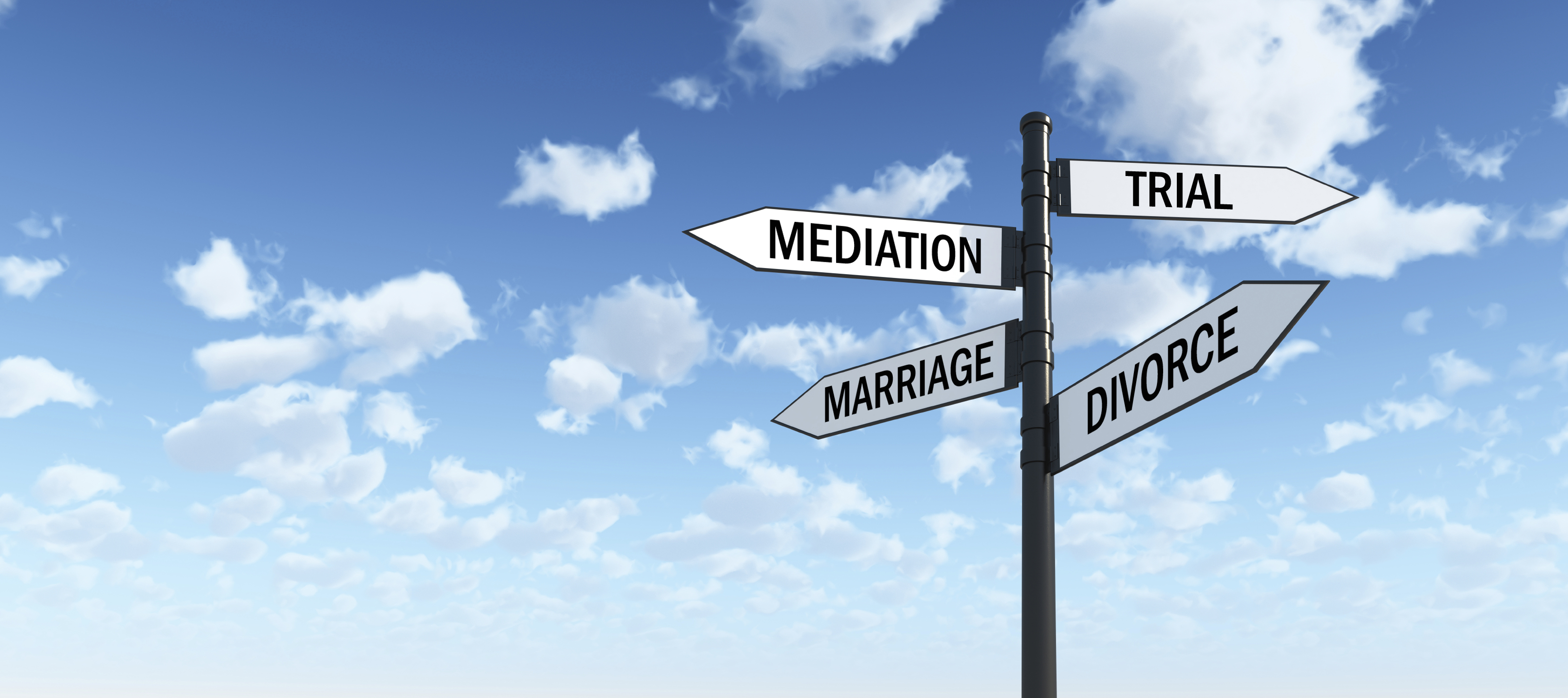 divorce attorney in ny, divorce lawyer in ny, divorce lawyers in nyc, divorce attorneys in nyc, ny divorce attorney, ny divorce lawyer