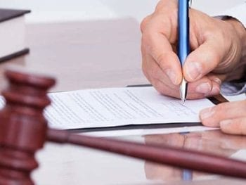 divorce lawyer manhattan, divorce lawyers manhattan