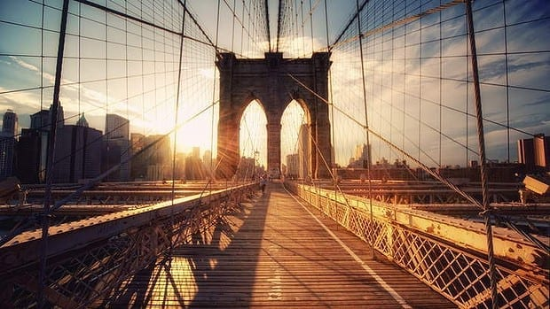 divorce lawyer in NYC, divorce lawyer in brooklyn, divorce lawyers in Brooklyn