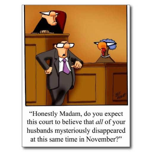 divorce lawyers, divorce lawyers in ny, thanksgiving , divorce, nyc divorce lawyers