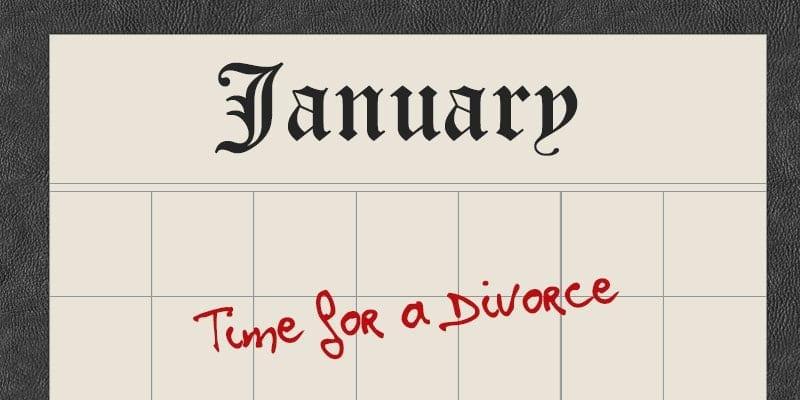 top divorce lawyers in nyc, divorce attorney, NYC divorce lawyers, divorce attorney, divorce lawyers,