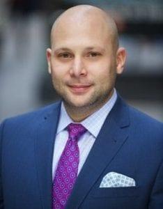 Val Kleyman, NYC divorce lawyer, divorce lawyer in NYC