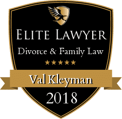 top divorce laywer, best divorce lawyer, elite divorce lawyer, top nyc divorce lawyer, best nyc divorce lawyer, divorce layers in NY