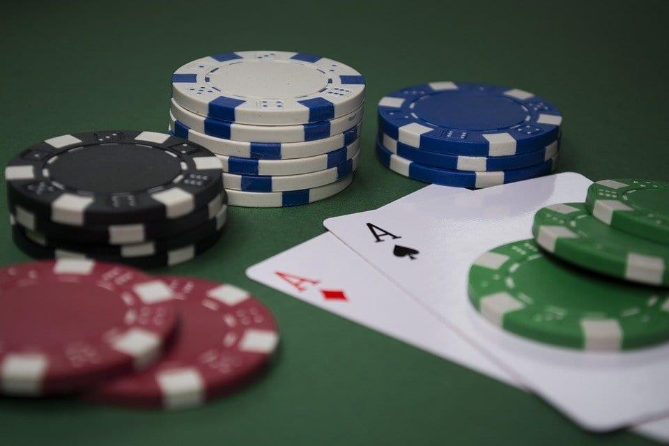divorce is a gamble, divorce gambling, divorce casino