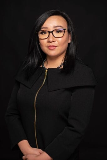 Beatrice Leong, divorce lawyer in NYC, New York divorce lawyer