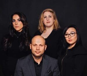 New York divorce lawyer, NYC divorce lawyers, val kleyman, best nyc divorce lawyer, top nyc divorce lawyer, divorce lawyer nyc