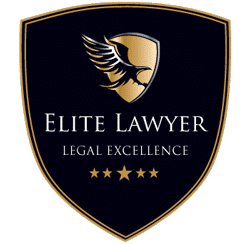 Elite Lawyer, Divorce lawyer in ny