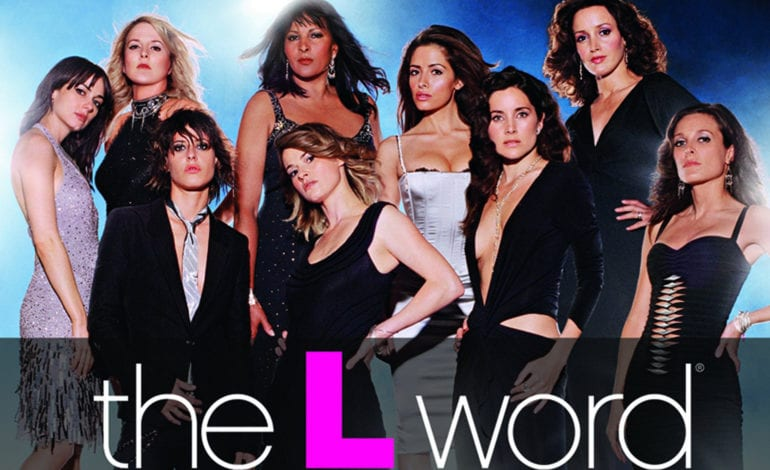 L Word, NYC divorce lawyers
