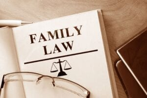 NYC divorce lawyer, divorce lawyer in NYC