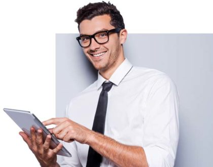 "I Can Build You A Badass Website As Popular As ""Fuck"""