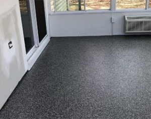 4 reasons to consider concrete coatings when remodeling
