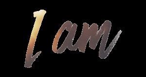 0e4848432_1454121871_sermon-series-logo-i-am