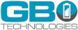 GB Technologies Inc. Logo