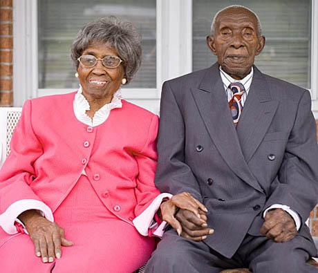 herbert_and_zelmyra_fisher_, rufus and jenny triplett, surviving marriage, marriage tips
