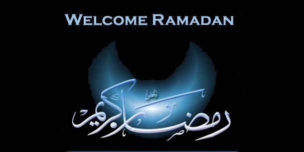 Pre-Ramadan Surviving Marriage Checklist