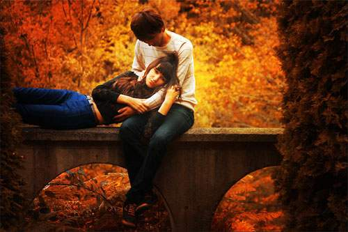 Fall Dating on Surviving Marriage Tips