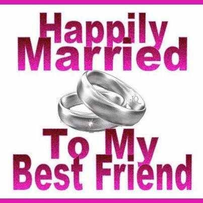 Happily Married on Surviving Marriage Tips