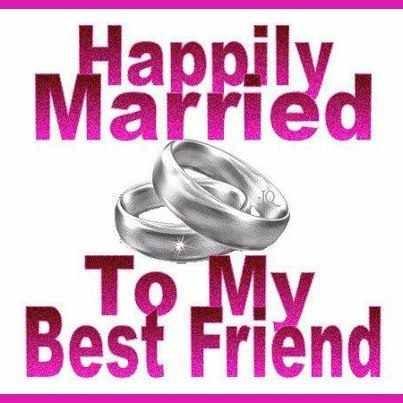 Surviving Marriage – Bonus Audio Marriage Tips I