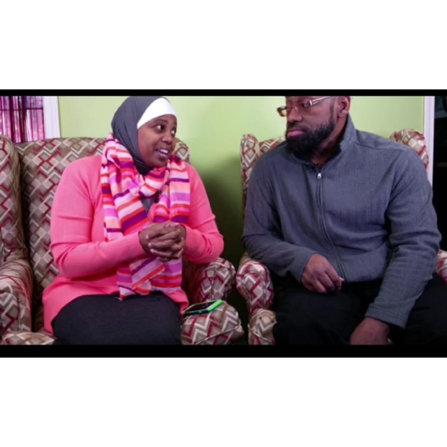 Surviving Marriage Webcast – Episode 1 – Put God First! [VIDEO]