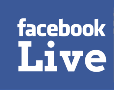 Facebook Live – Show Your Spouse Love Everyday [VIDEO]