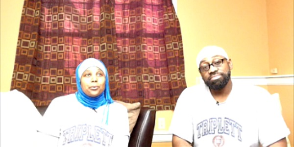 Surviving Marriage Webcast – Episode 5 – Work & Money  [VIDEO]