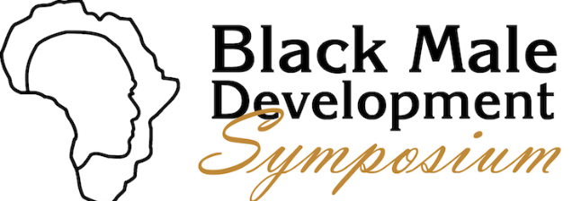 Jenny Triplett, Rufus Triplett, book business webinar set, BMDS, author education, marketing, black male development symposium
