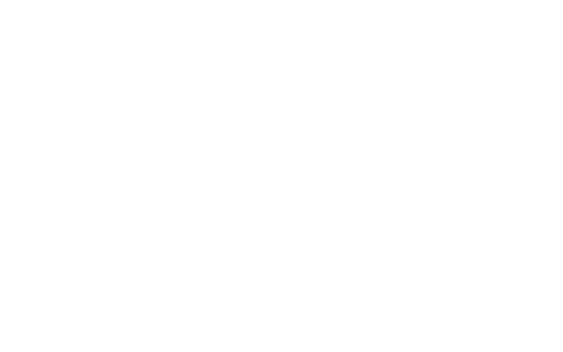 Rufus & Jenny Triplett - Marriage Lifestyle Experts