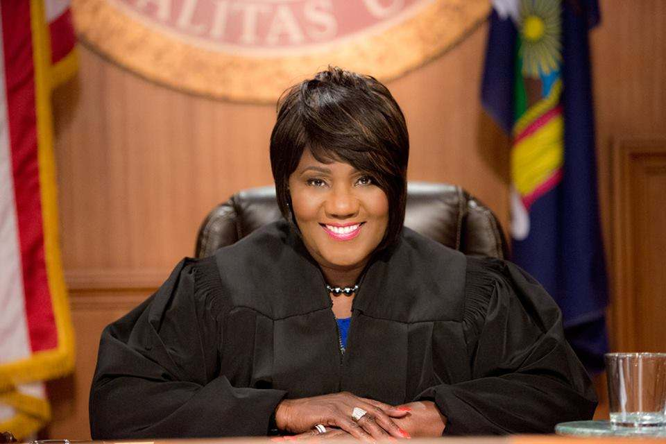 Judge Mablean on Surviving Marriage Tips