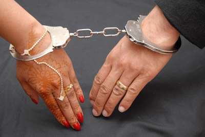 prison-marriages on survivingmarriagetips.com