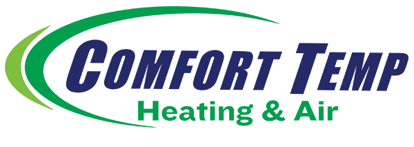 Gainesville Air Conditioning & Heating by Comfort Temp