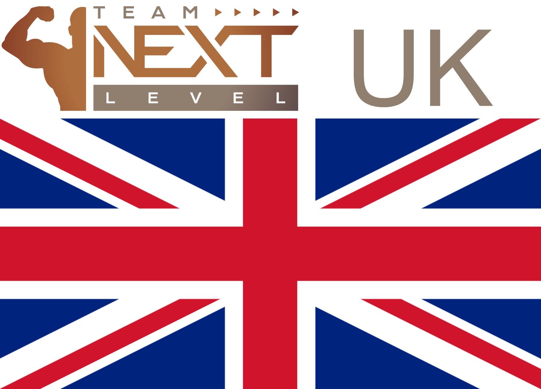 Top Beachbody Coaches coming to the UK