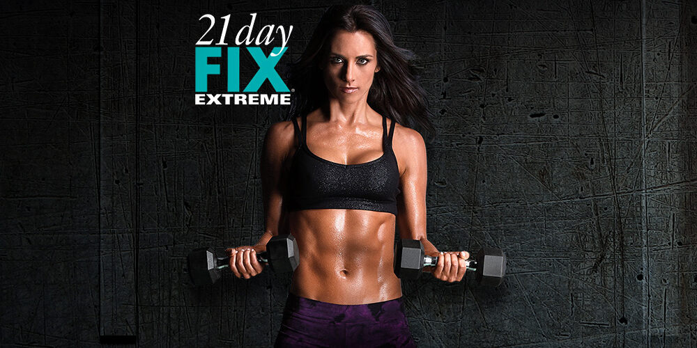 21-day-fixt-beachbody-coach-theme-post-bodypress-sites-website