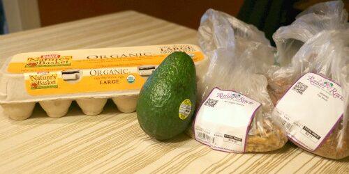 Lyme-Disease-Diet