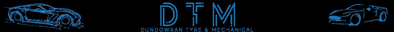 Dundowran Tyre and Mechanical