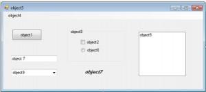 CIS170_Quiz6_Part2