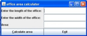 CIS355A_Lab4_OfficeAreaCalculator_Output