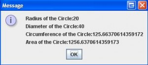 CIS355_Lab1_Circle_Output