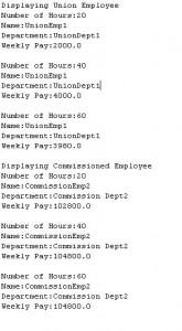 COMP274_Lab2_Employee