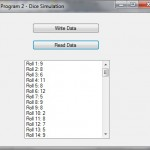 Screenshot_DiceSimulation