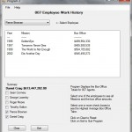 Screenshot_Program3_EmployeeWorkHistory